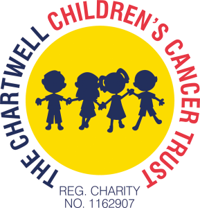 Chartwell Childrens Cancer Trust